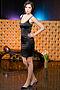 Платье #6171. Вид 3.