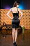 Платье #6171. Вид 5.