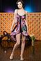 Платье #6174. Вид 2.