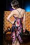 Платье #6174. Вид 3.