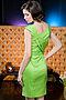 Платье #6179. Вид 4.