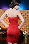 Платье #6192. Вид 5.