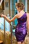 Платье #6249. Вид 4.