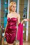 Платье #6254. Вид 2.