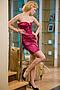 Платье #6254. Вид 4.