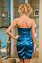 Платье #6255. Вид 4.
