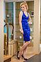 Платье #6259. Вид 2.