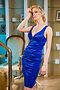 Платье #6259. Вид 3.