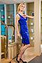 Платье #6259. Вид 4.
