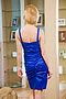 Платье #6259. Вид 5.