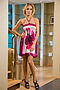 Платье #6262. Вид 2.