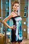 Платье #6264. Вид 3.