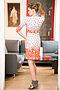 Платье #6274. Вид 5.