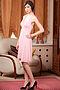 Платье #6278. Вид 2.