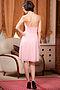 Платье #6278. Вид 4.