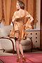 Платье #6281. Вид 3.