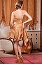 Платье #6281. Вид 4.