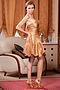 Платье #6281. Вид 5.