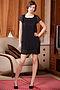 Платье #6291. Вид 2.