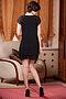 Платье #6291. Вид 4.