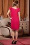 Платье #6293. Вид 3.