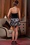 Платье #6308. Вид 2.