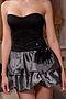 Платье #6308. Вид 3.