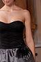 Платье #6308. Вид 4.