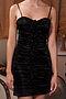 Платье #6311. Вид 4.