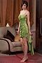 Платье #6312. Вид 2.