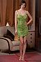 Платье #6312. Вид 3.