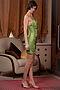 Платье #6312. Вид 4.