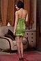 Платье #6312. Вид 5.