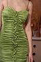 Платье #6312. Вид 7.