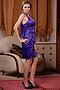 Платье #6316. Вид 2.