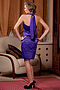 Платье #6316. Вид 3.
