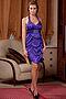 Платье #6316. Вид 4.