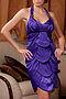 Платье #6316. Вид 5.