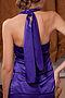 Платье #6316. Вид 6.