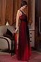 Платье #6322. Вид 4.