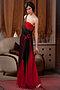 Платье #6322. Вид 5.