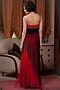 Платье #6322. Вид 6.