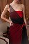 Платье #6322. Вид 7.
