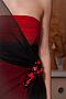 Платье #6322. Вид 8.