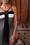 Платье #6326. Вид 5.