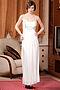 Платье #6335. Вид 2.