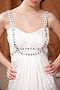 Платье #6335. Вид 5.