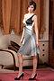 Платье #6340. Вид 2.