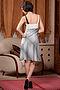Платье #6340. Вид 3.