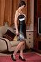 Платье #6342. Вид 3.